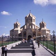 армения (2)